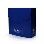 Hyper.PRO Hero Nylon Extra-Pesada Full