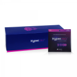 Hyper.PRO Mega Nylon Extra-Pesada Treble