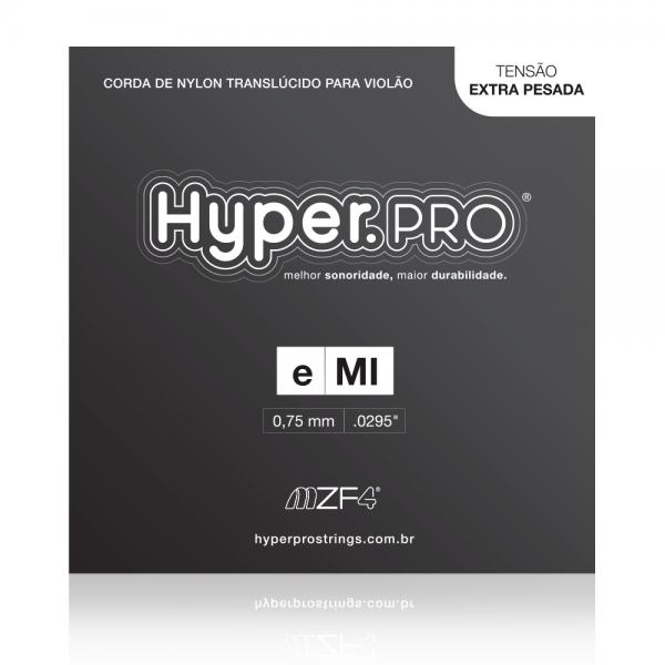 Hyper.PRO Nylon Extra-Pesada e