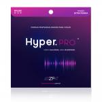 Hyper.PRO Nylon Extra-Pesada Bass