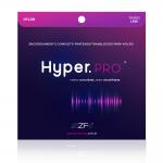 Hyper.PRO Mega Nylon Leve Full