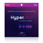Hyper.PRO Nylon Pesada Full