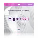 Hyper.PRO Nylon Ukulele Soprano